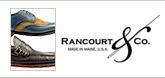 Rancourt&Co. ����ȥ���ɥ���