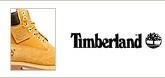 Timberland �ƥ���С�����