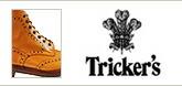 Tricker's �ȥ�å�����