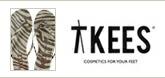 Trove Tkees �ȥ?�֥ƥ�������