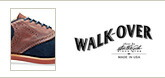 WALK OVER ��������������
