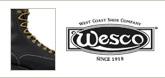 WESCO ��������
