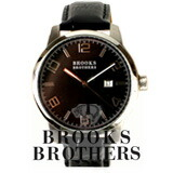 BROOKS BROTHERS/�֥�å����֥饶����