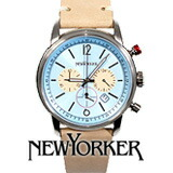 NEWYORKER/ニューヨーカー