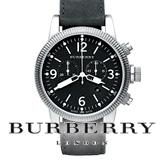BURBERRY/�С��Х