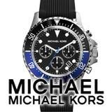 MICHAEL KORS/�ޥ����� ������