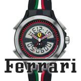 Scuderia Ferrari/�ե��顼��