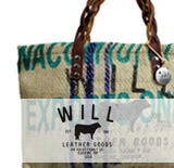 WILL LEATHER GOODS ������쥶�����å�