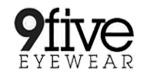 9FIVE �ʥ���ե�����