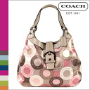 Coach F18440 COACH shoulder bag SOHO snap head large Hobo