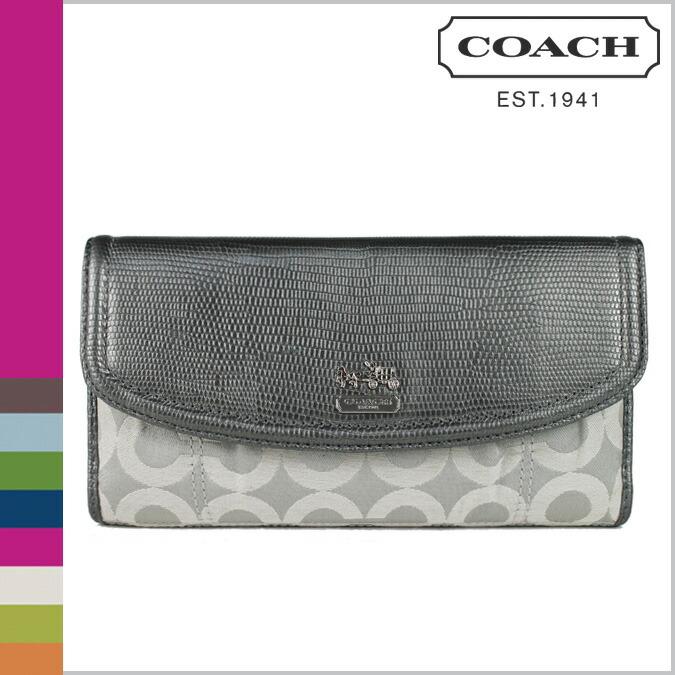 coach gray purse thil  coach gray wallet