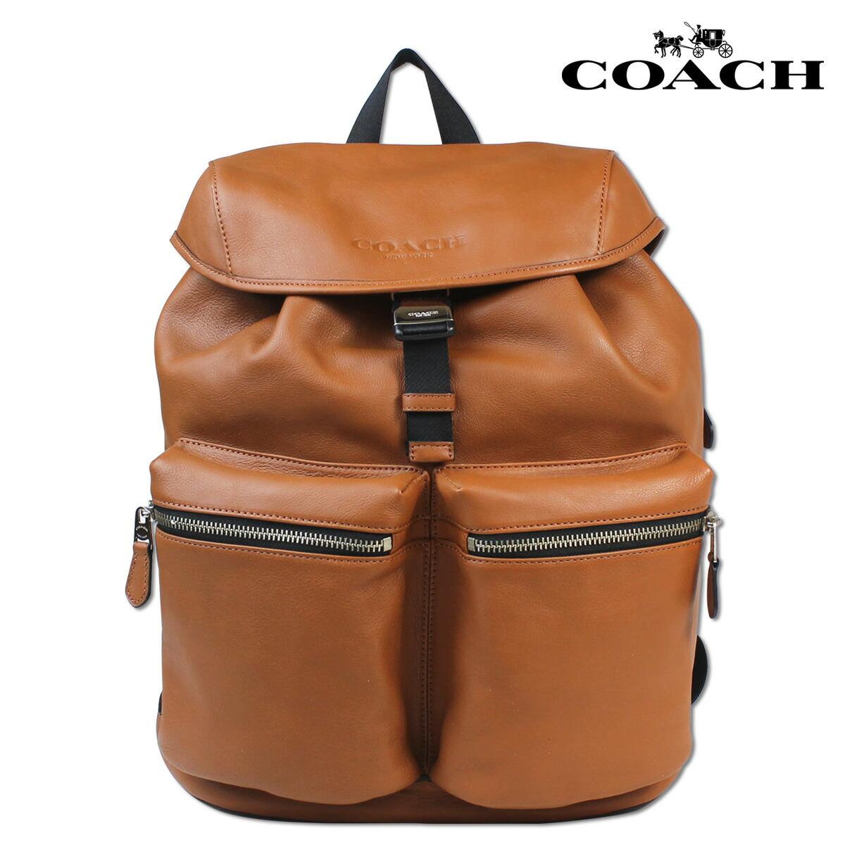 coach leather book bag coachwholesale