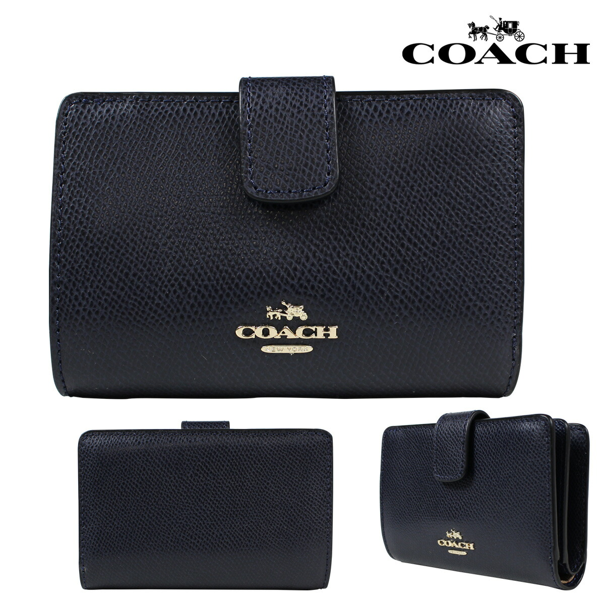 Image result for coach f54010