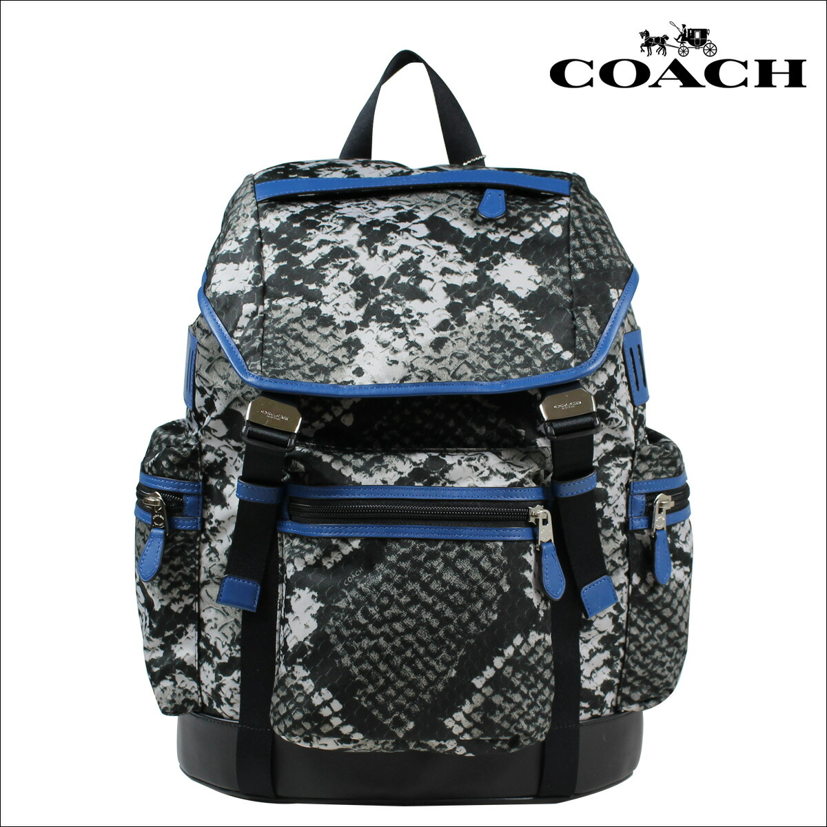 coach shop online outlet  online shop