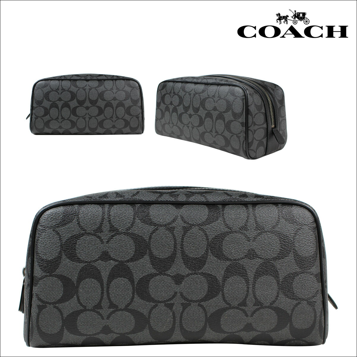 Perfect  Women39s Handbags Amp Bags Gt Travel Amp Shopping Bags Gt Duff