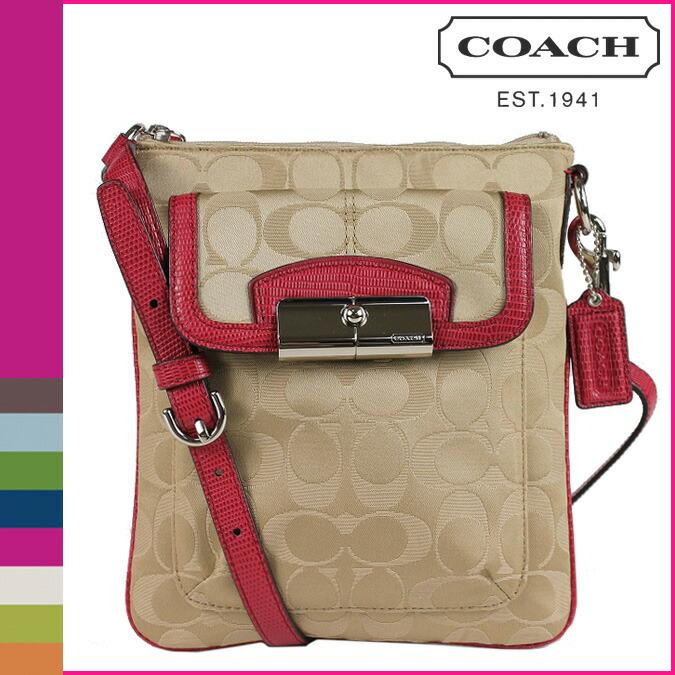 coach online outlet coupon  online shop  rakuten