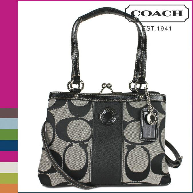 coach bag sale outlet  coach coach
