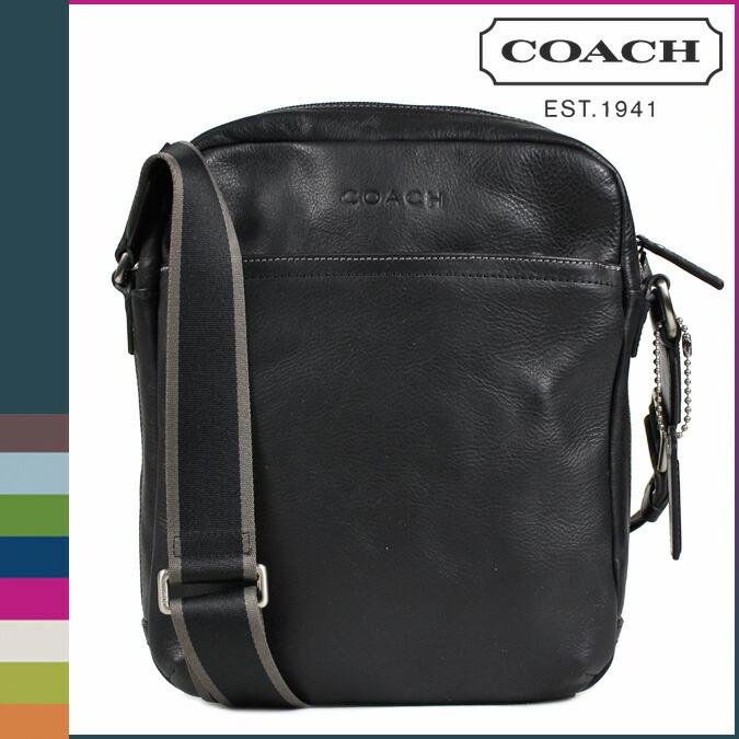 sugar shop rakuten global market coach coach