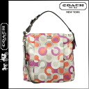 Coach COACH boutique products shoulder bag 2-Way [23355] Kirk or kid Madison diagonal operate Isabel women's [regular outlet] ★ ★