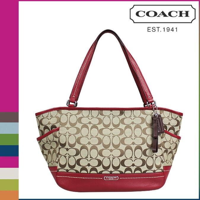 coach purse online outlet  online shop  rakuten