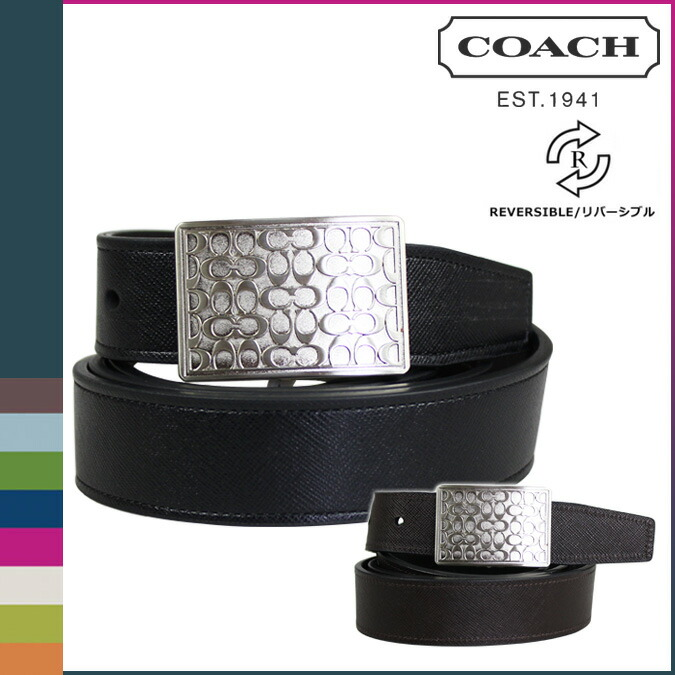 coach wholesale outlet online  online shop  rakuten