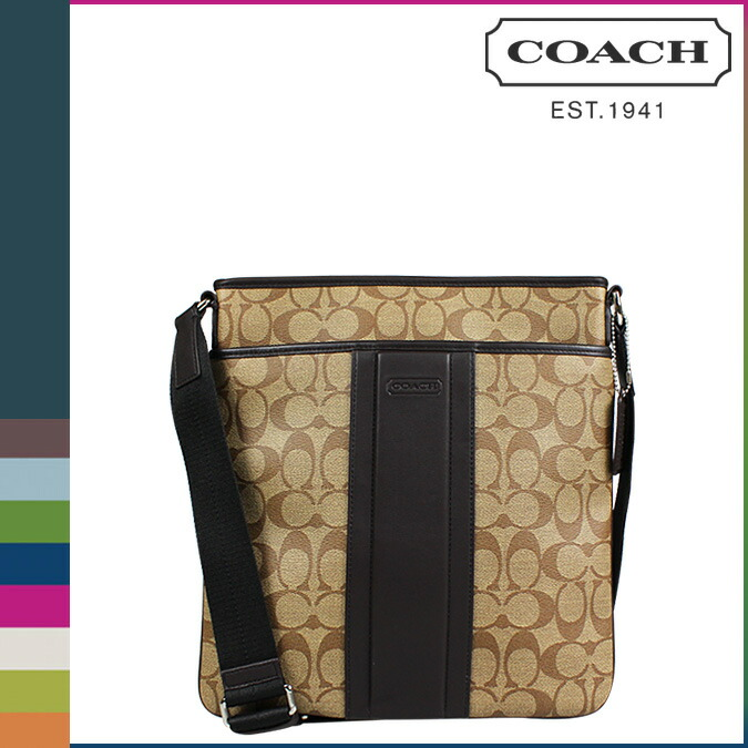 coach shoulder bag outlet 8nnt  Product Information