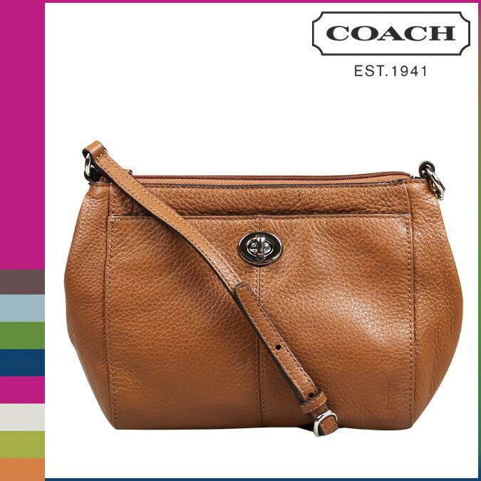 coach bag outlets djkq  Coach Bag Outlet Japan