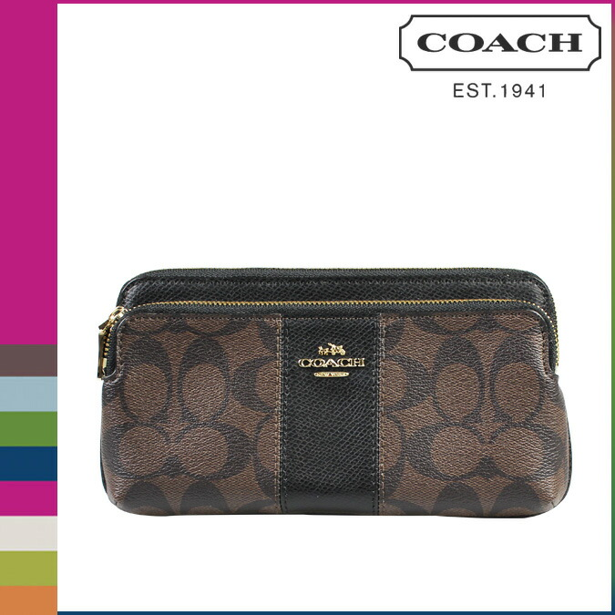 coach bags on sale outlet ogvj  coach wallets for women outlet