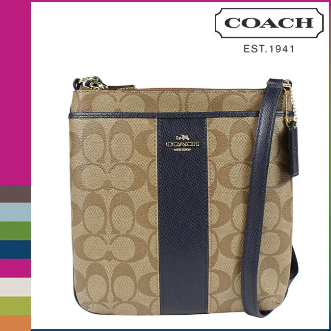 coach coach outlet 24le  Handmade bags in the center business and fashion, has established itself as  a world-wide total fashion brand Accessible luxury high quality products