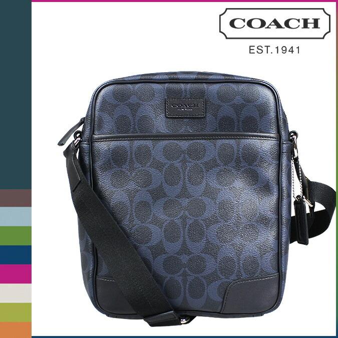 coach on sale outlet  online shop  rakuten
