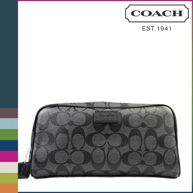 coach men outlet online 0eqa  coach for men outlet online