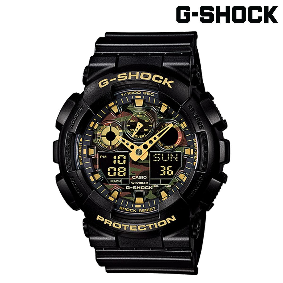 casio watches g shock new models best watchess 2017 sugar rakuten global market casio g shock