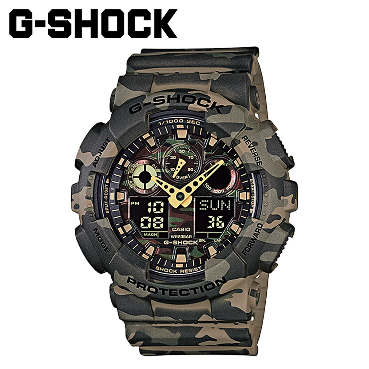 Sugar Online Shop Rakuten Global Market Casio CASIO G