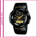 Casio GMN-50G-1BJR CASIO g-shock mini watch men's women's watches