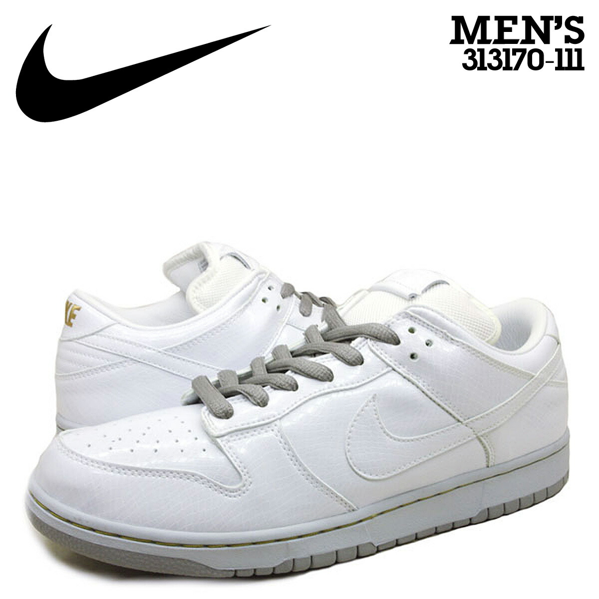 nike dunk low online