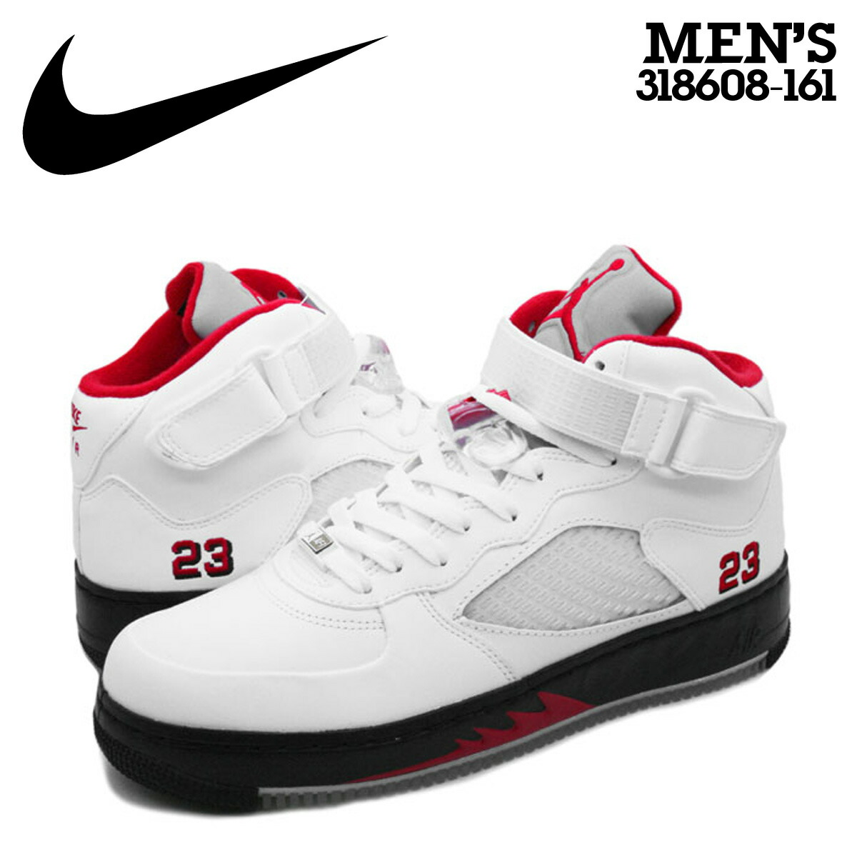 get lebron sneakers for 50 dollars