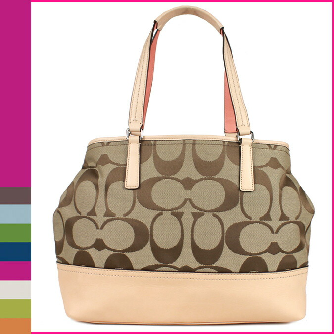 coach tote bags outlet  coach coach f19354 tote