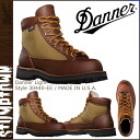 Danner Danner Dana light EE Danner Light leather mens boots Made in USA USA limited mountain trail
