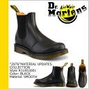 Dr. Martens Dr.Martens Couleur R11853001 2976 leather men women