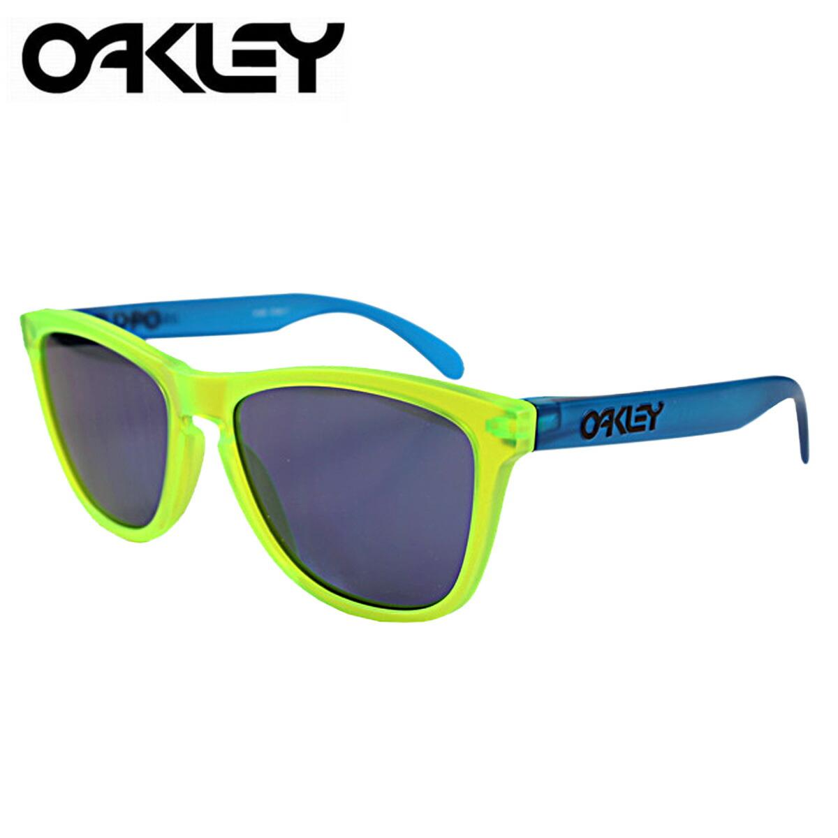 oakley sunglasses brands