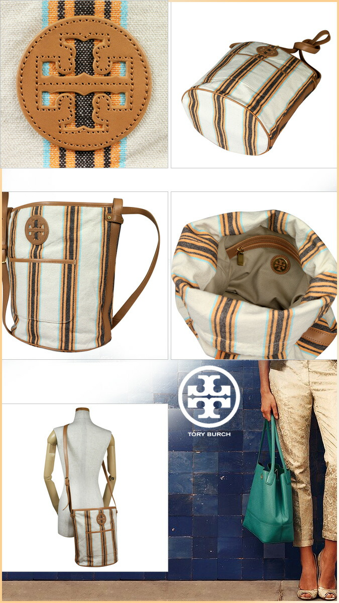 Tory Burch Cassie Tory Burch is a Luxury Brand