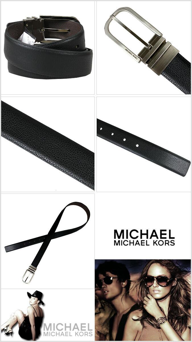 NN12_2 Dây nịt nam Michael Kors tròn 2 mặt xoay - đen nâu, Michael Kors, ví nam gấp 2, màu đen, Dây nịt nam hàng hiệu - Michael Kors - MK - Dây nịt Michael Kors - Dây nịt MK - Dây nịt nam Michael Kors - Dây nịt nam MK - Dây nịt - Day nit - Thắt lưng - That lung - Dây nịt nam - Day nit nam - Thắt lưng nam - That lung nam