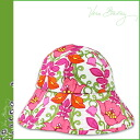 ヴェラブラッドリー Vera Bradley Saint Hat 12907 142 Hat hats ladies