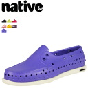 Native NATIVE HOWARD Sandals shoes Howard EVA material men women