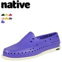 Native NATIVE HOWARD Sandals shoes Howard EVA material men women
