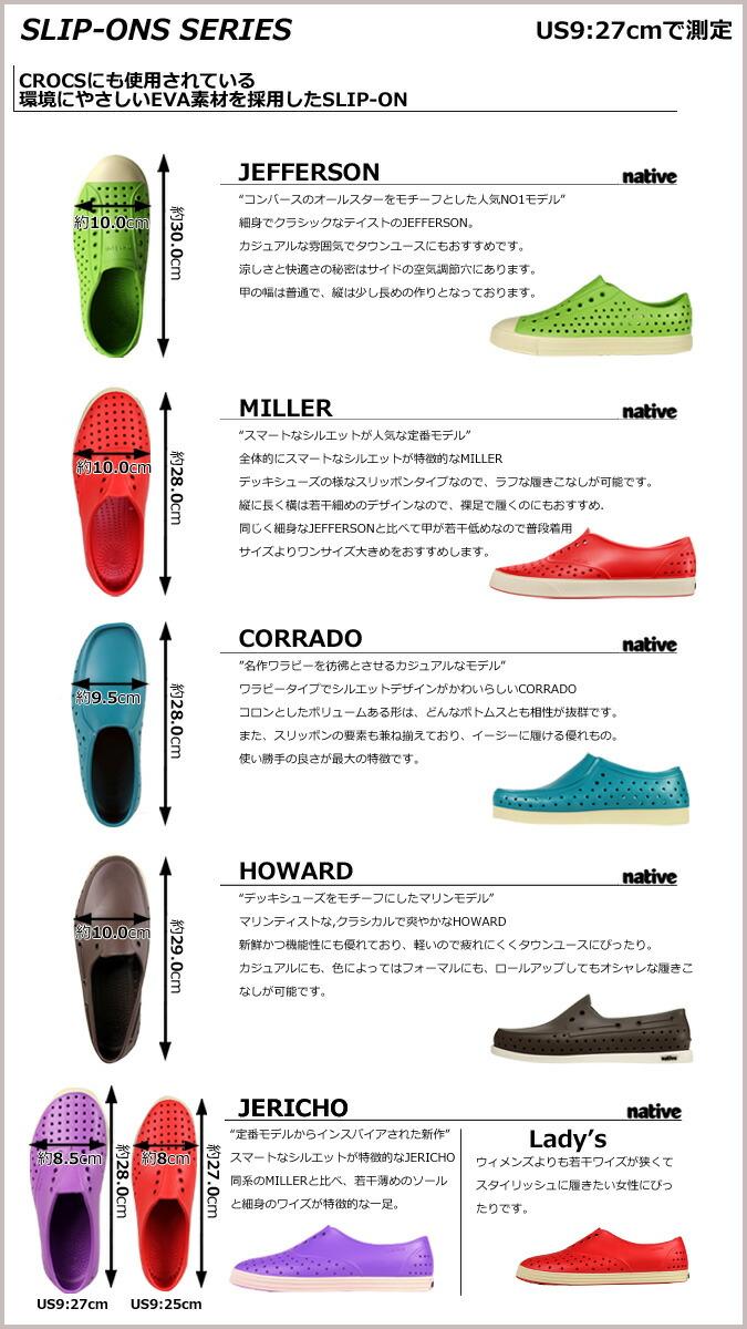 native拖鞋