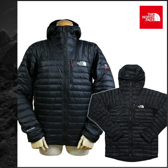 North Face Jackets  United States