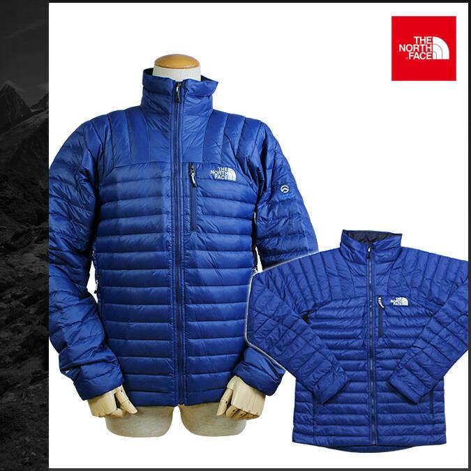 En Store Sugarltd Item Nf01 1401 A2v3 North Face Jacket France