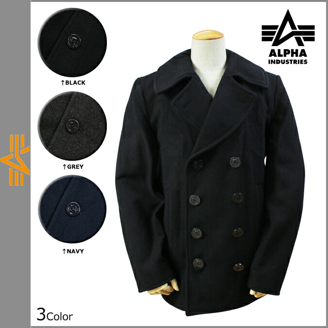 Sugar Online Shop | Rakuten Global Market: Alpha ALPHA INDUSTRIES ...