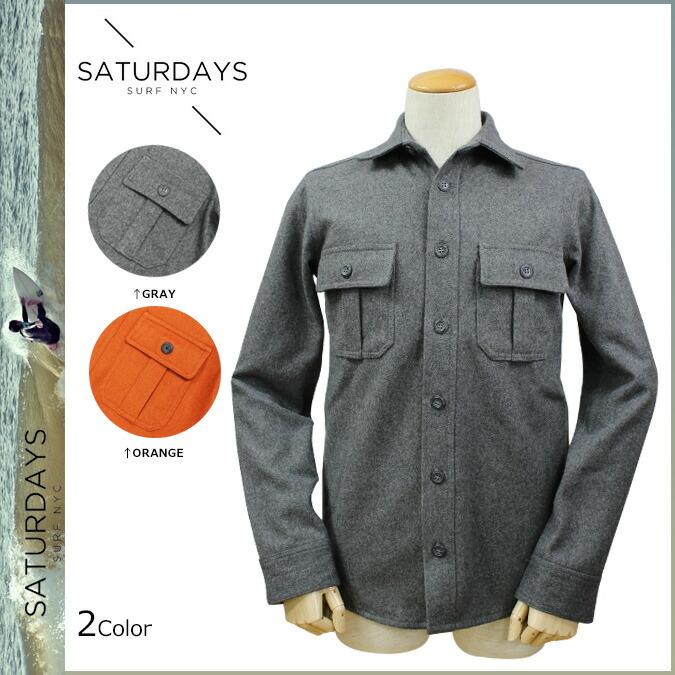 Sugar Online Shop | Rakuten Global Market: Saturdays surf